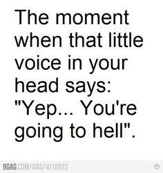 yeap it happens