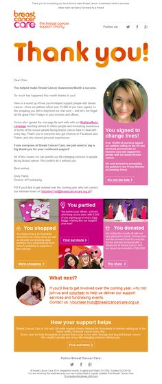 Thank_you_for_coming_together_to_face_breast_cancer_-_2014-11-04_16.08.31