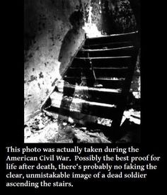 Real Life Scarily True Ghost Stories  Pics Izismile Com Ghost