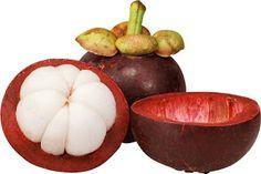 ¿Mangostan Para Perder Peso Naturalmente? Descubre Como Esta Fruta Puede Ayudarte a Adelgazar Naturalmente y En Poco Tiempo.