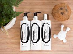 RainPharma - Belgian natural skincare products