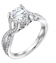 engagement rings princess cut my style pinterest princess cut engagement and princess - Amazing Wedding Rings