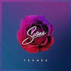 TexMex Queen ! Selena Quintanilla Perez, Selena Quintanilla Birthday, Selena Gomez, Selena Selena, Jenni Rivera, Selena Museum, Selena Shirt, Selena Pictures, Jackson