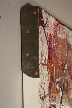 Modern Art, Contemporary Art, Mid Century Modern, Contemporary Artwork
