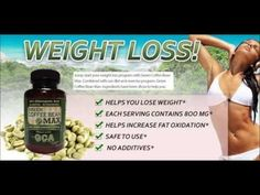 Garcinia cambogia full strength appetite suppressant image 7