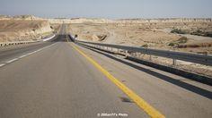 Nici de Eilat nu ne saturam, anul acesta am descoperit si alte distractii Eilat, Coral, Country Roads, Spaces