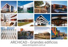 NUEVO BENEFICIO | GRAPHISOFT - ARCHICAD - BIMSYSTEM  BIMSystem Mayorista Graphisoft Archicad en Argentina, ofrece un 10% de descuento en licencias FULL del programa para matriculados CPAU.  Más info:http://ly.cpau.org/LGkcPH  #BenficiosCPAU #RecomendadoARQ