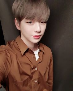Here Are Some Solutions for Those With Poor Credit These looking for a private mortgage f Love Your Smile, When You Smile, Kang Daniel Produce 101, Thank You For Today, Album Sales, Daniel K, Youre Mine, Kim Jaehwan, Ha Sungwoon