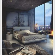 Godnatt (vil våkne opp her imorgen!!!) ⬅️ picture from pinterest. Source unknown. #love #TagsForLikes #instagood #interior #like #follow #cute #photooftheday #followme #tagsforlikes #details #beautiful #personal #picoftheday #instadaily #rooms #house #view #amazing #fashion #colorful #style #instalike #bestoftheday #homes #decor #cool #interiordesign #instamood
