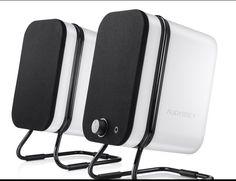 Audyssey-Wireless-Speakers-best-desktop-speakers-gear-patrol