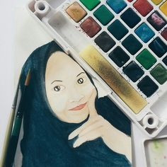 drawing request
