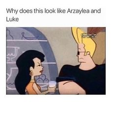 this is so mean why do people hate her so much if you love luke then his happiness should be all that matters and arzaylea odiously made him happy before now they have broken up so why is there still hate against her how would you like it if you where her 5sos Funny, 5sos Memes, 5sos Luke, 1d And 5sos, Luke And Arzaylea, Australian Boys, Luke Roberts, All That Matters, Calum Hood