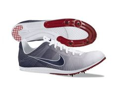 NIKE ZOOM MATUMBO (ADULT UNISEX) - 6.5 Nike http://www.amazon.com/dp/B004V4N1AM/ref=cm_sw_r_pi_dp_jRrsub1H054PX
