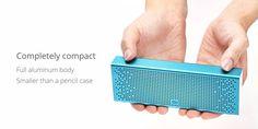 [Διαγωνισμός] Κερδίστε ένα Xiaomi Bluetooth Pocket Speaker από το Merimobiles.com - Νέα και Ειδήσεις - Xiaomi-Miui.gr