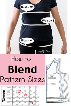 Sewing Basics, Sewing Hacks, Sewing Tutorials, Sewing Crafts, Sewing Projects, Sewing Tips, Free Sewing, Diy Clothing, Sewing Clothes