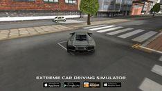 App Store Google Play, Car, Automobile, Autos, Cars
