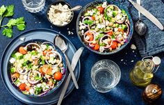 lunch to go I Love Food, A Food, Good Food, Yummy Food, Gnocchi, Tomate Mozzarella, Comfort Food, Lunch To Go, Daily Meals