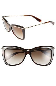 5d9f9f0de1a2 111 Inspiring Sunglasses images in 2019