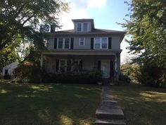 702 S Adams St, Nevada, MO 64772 - Zillow