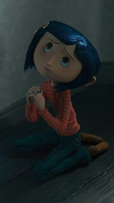 me begging god to end my suffering™ Coraline Jones, Coraline Movie, Coraline Art, Cartoon Cartoon, Vintage Cartoon, Cartoon Characters, Cartoon Wallpaper, Disney Wallpaper, Coraline Aesthetic