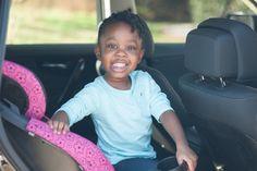 #MadisonGraceWilliams #Daughter #Fatherhood #MadiPoo #Madi #LittlePrincess