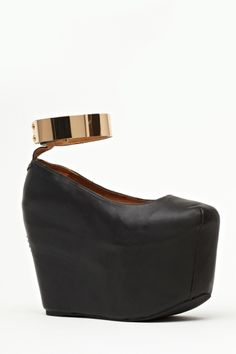 0abb6fdeeb73 38 Best Jeffrey Campbell Collection images