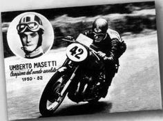 Umberto Masetti - Google Search Motorcycle Racers, Grand Prix, Rolex, Google Search