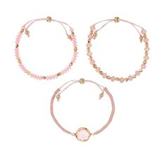 Bracelet Sets - Best Prices & Top Quality Jewelry by AVON