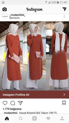 Islamic Fashion, Muslim Fashion, Modest Fashion, Women's Fashion Dresses, Hijab Style, Hijab Chic, Hot Outfits, Modest Outfits, Beautiful Dress Designs