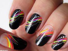 http://dl.247-365.ir/pic/mode/nail_designs_06/Nail_Designs_06_16.jpg