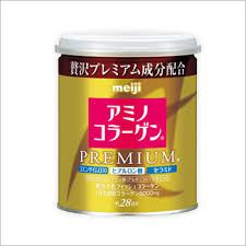 1a9b55455b1 Image result for collagen meiji before and after Collagen Powder