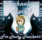 TechnologyRocks