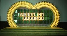 TOP 10 TV GAME SHOWS OF ALL TIME