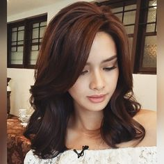 @erichgg for KrisTV today makeup by @mauimua & #hairbyjaywee × #ErichGonzales ♡