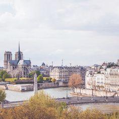 """Mi piace"": 1,726, commenti: 23 - Explore Paris (@paris.explore) su Instagram: ""Those Parisian views. --------------- 🇫🇷 Tag @paris.explore and use #onlyinparis to be featured. 📍…"""
