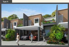 row_houses.jpg 602×411 pixels