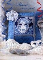 "Gallery.ru / Los-ku-tik - Альбом ""Susanna 01.12"""