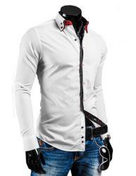 Camisa Zuriq - Magnata Moderno
