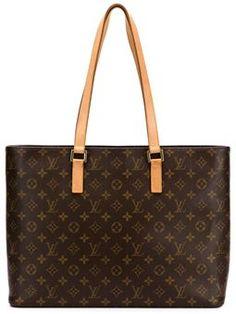 'Luco' bag