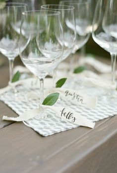 Hope At Home Wine-Tasting Party For 1,000 Days | Page 5 of 23 | Glitter Guide