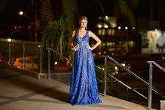 Vestidos Blog da Carol Tognon