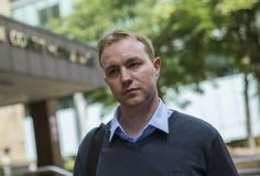 ASD News Former trader Hayes wanted to do a perfect job, Libor trial hears - http://autismgazette.com/asdnews/former-trader-hayes-wanted-to-do-a-perfect-job-libor-trial-hears/