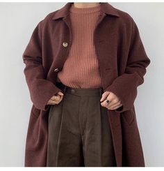 Red vs Black which one is your favorite? Fashion Mode, Aesthetic Fashion, Aesthetic Clothes, Look Fashion, Korean Fashion, Winter Fashion, Fashion Outfits, 80s Fashion, College Fashion