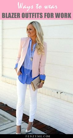 Blazer-Outfits-for-Work-1.2