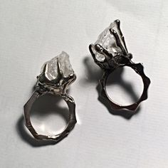 Lizzie Slattery Jewellery - https://www.etsy.com/au/shop/LizzieSlatteryJewels