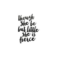 Though She Be But Little Wall Art Print ($18) ❤ liked on Polyvore featuring home, home decor, wall art, burt reynolds films, entertainment, movies, movies by actor, movies by personality, r and movie posters