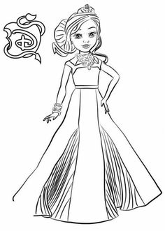 Descendant Coloring Pages Ideas with Superstar Casts. Today, there will be two kinds of Descendant coloring pages. Firstly, it relates to the Disney Channel Ori Ninjago Coloring Pages, Frog Coloring Pages, Tree Coloring Page, Pokemon Coloring Pages, Alphabet Coloring Pages, Disney Coloring Pages, Christmas Coloring Pages, Animal Coloring Pages, Coloring Pages To Print