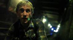 steve duncan undercity - YouTube