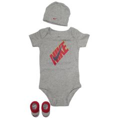 This is gonna my future child's favorite outfit! Baby Boy Swag, Cute Baby Boy, Cute Baby Clothes, Cute Kids, Babies Clothes, Baby Boys, Baby Jordan Shoes, Baby Girl Shoes, Baby Boy Outfits