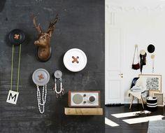 10 ideas para decorar el recibidor (con estilo)   Decoración